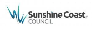 Sunshine_coast_council