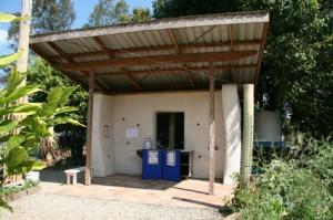 straw-bale-shelter