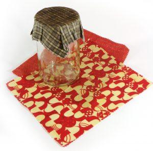 wax-cloth-wraps