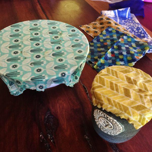 wax-cloth-wraps-workshop