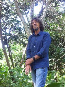 Geoff-Lawton-Food-Forest