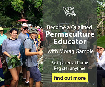 permaculture_education_institute