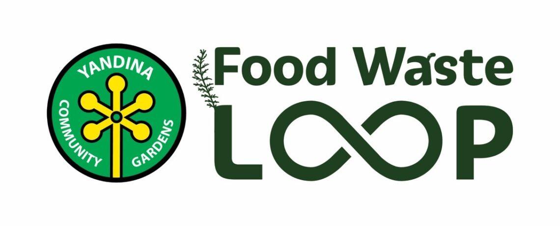 Food Waste Loop